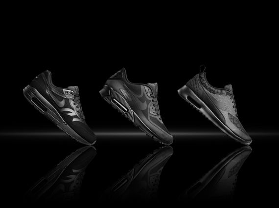 nike-air max-reflect collection_12