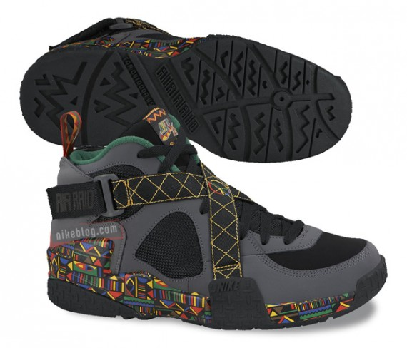 nike-air-raid-peace-retro-1-570x488