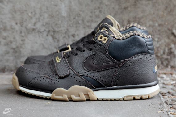 nike-air trainer 1-mid-brogue-houndstooth