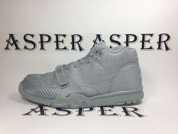 nike-air-trainer-1-monotones