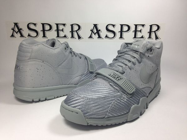 nike-air-trainer-1-monotones_03