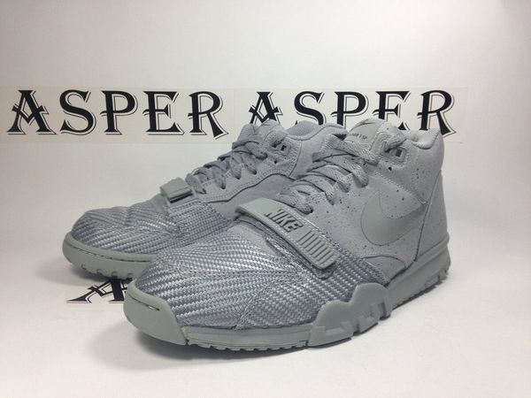 nike-air-trainer-1-monotones_06