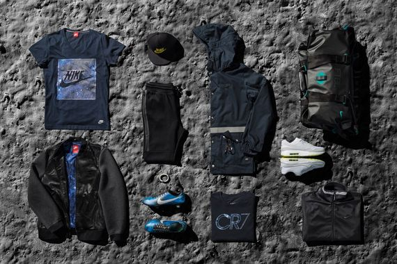 nike-cr7-collection