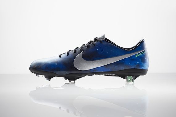 nike-cr7-collection_02
