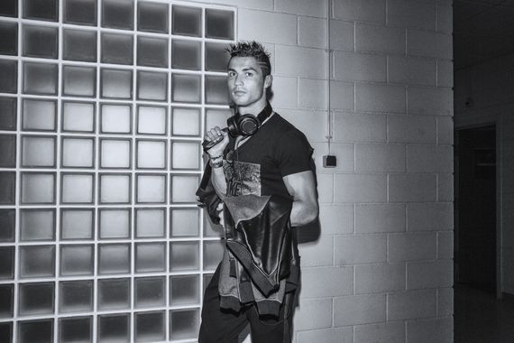 nike-cr7-collection_03