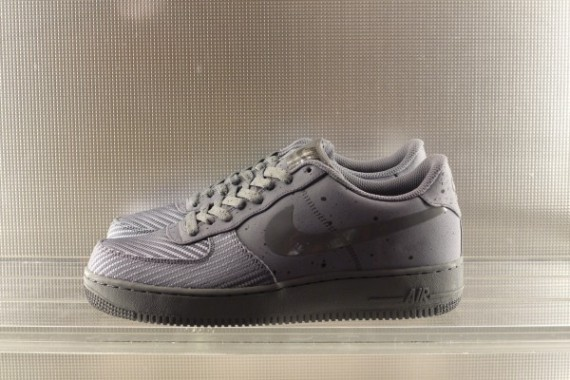 nike-grey-ones-pack-release-date-01-570x380