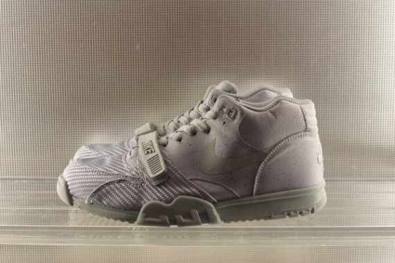 nike-grey-ones-pack-release-date-02-570x380