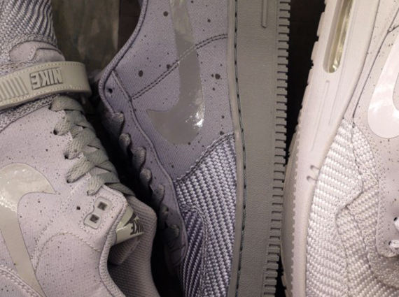 nike-grey-ones-pack-release-date