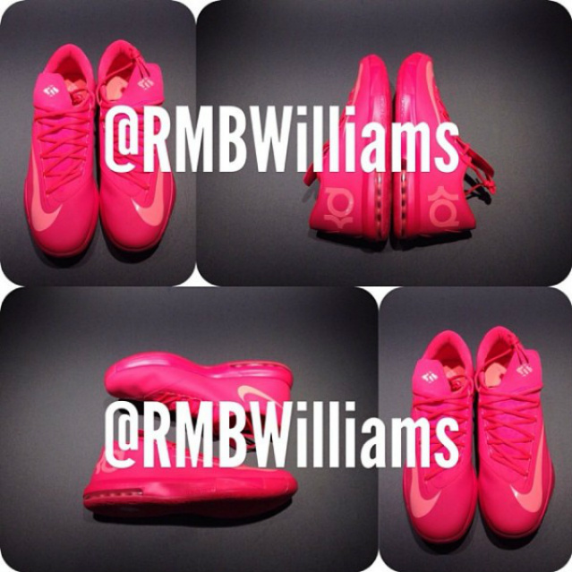 nike-kd-vi-aunt-pearl-think-pink-