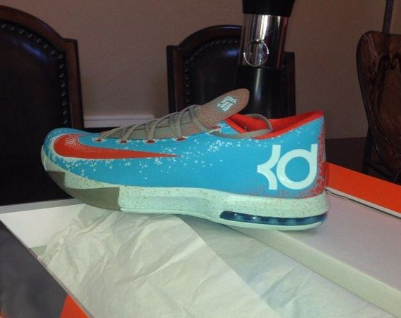 nike-kd-vi-maryland-blue-crab_02_result