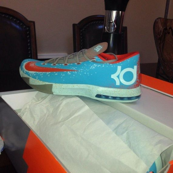 nike-kd-vi-maryland-blue-crab_result