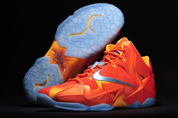 nike-lebron-11-forge-iron-4