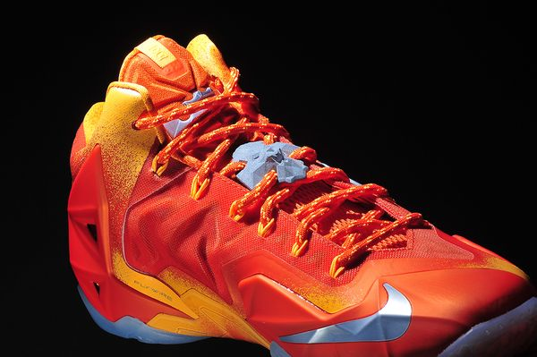nike-lebron-11-forge-iron-6