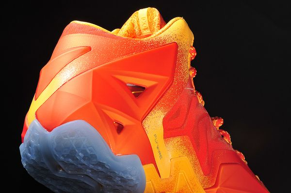 nike-lebron-11-forge-iron-7