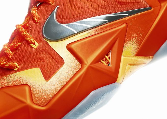 nike-lebron-11-forging-iron_08_result