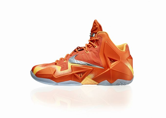 nike-lebron-11-forging-iron_09_result