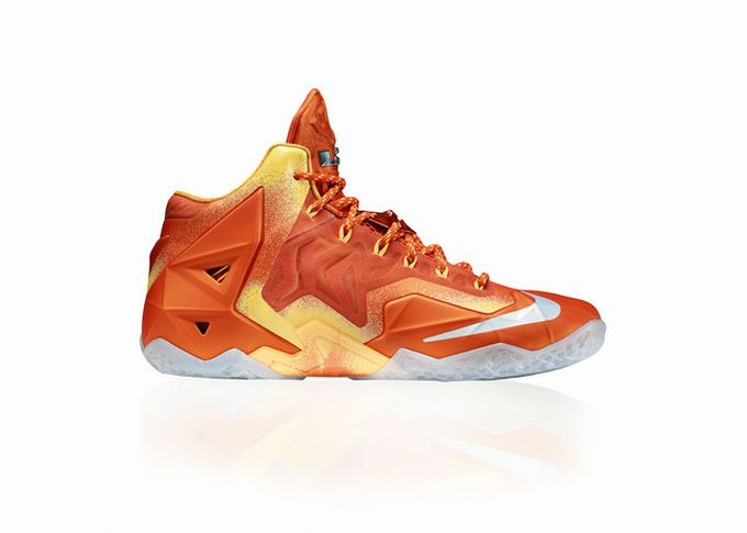 nike-lebron-11-forging-iron_10_result