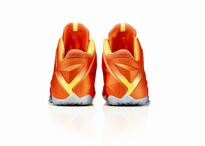 nike-lebron-11-forging-iron_12_result