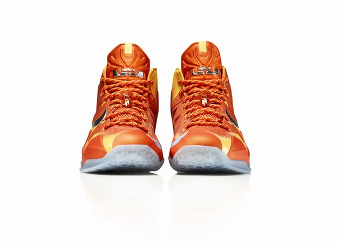 nike-lebron-11-forging-iron_13_result