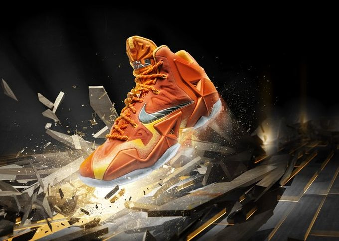 nike-lebron-11-forging-iron_14_result