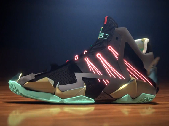 nike-lebron-11-precision-video