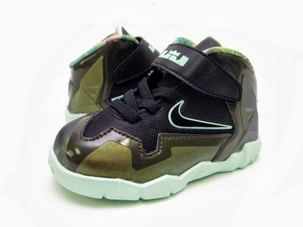 nike-lebron-11-toddler-army-slate-1-01-parachute-gold