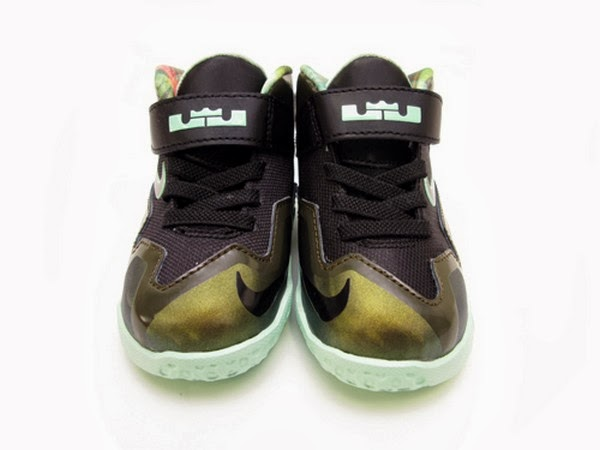 nike-lebron-11-toddler-army-slate-1-02-parachute-gold
