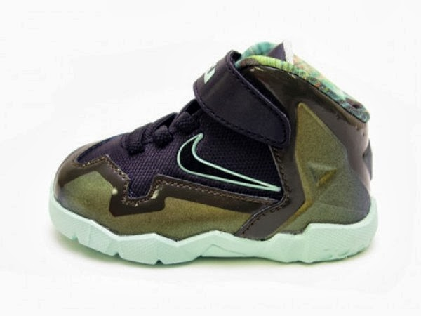 nike-lebron-11-toddler-army-slate-1-04-parachute-gold