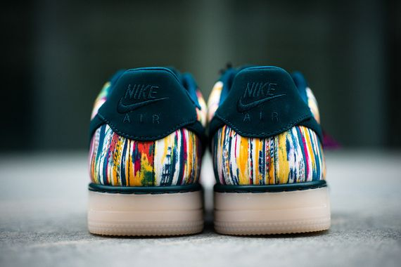 nike-liberty london-air force 1 downtown_04