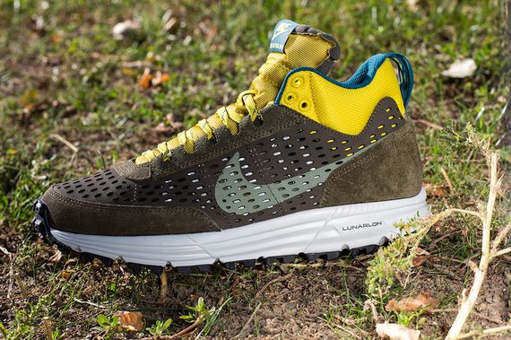 nike lunar ldv trail mid-loden-olive-yellow_02