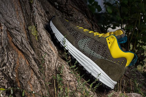 nike lunar ldv trail mid-loden-olive-yellow_03