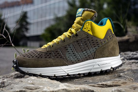 nike lunar ldv trail mid-loden-olive-yellow_04