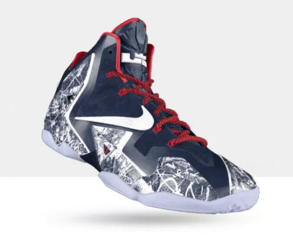 nike-nikeid-lebron-11-graffiti-option-2