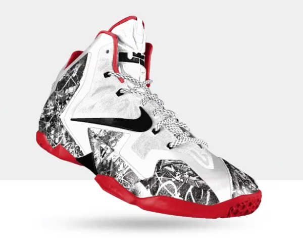nike-nikeid-lebron-11-graffiti-option