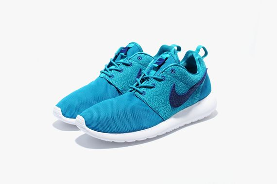 nike-roshe run-cement-size