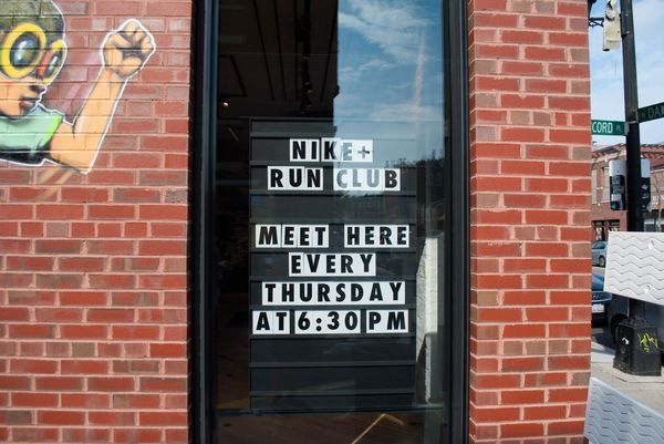 nike-running-bucktown-new-store_03_result