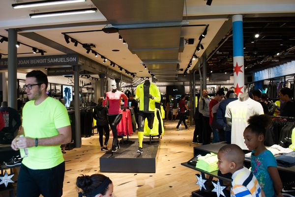 nike-running-bucktown-new-store_06_result