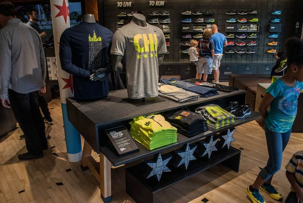 nike-running-bucktown-new-store_07_result