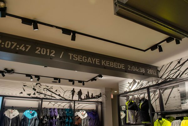 nike-running-bucktown-new-store_10_result