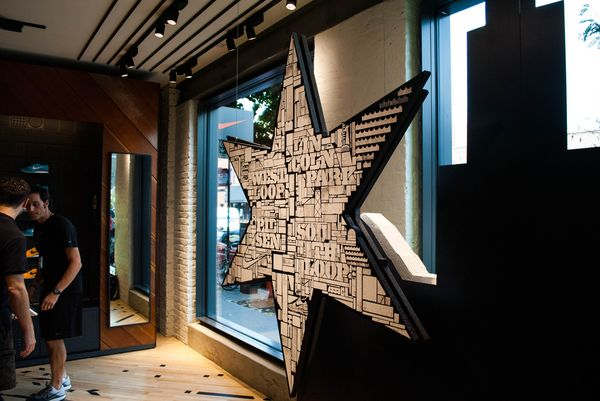 nike-running-bucktown-new-store_12_result