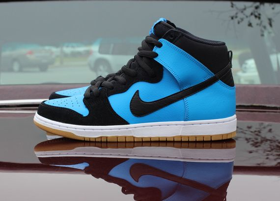 nike sb-dunk high-blue hero_02