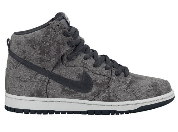 nike sb-dunk high-neutral grey-anthracite