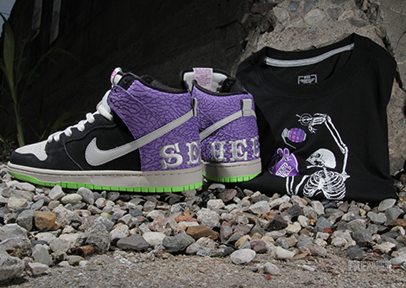 nike-sb-dunk-high-send-help-2-available