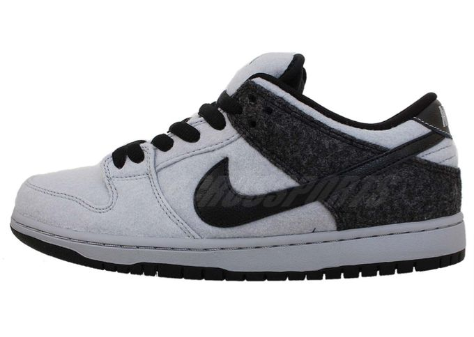nike-sb-dunk-low-wool_02_result