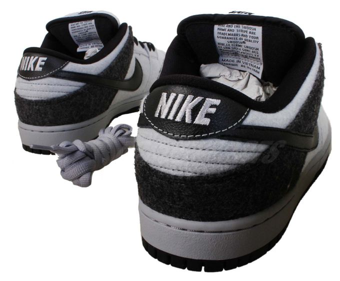 nike-sb-dunk-low-wool_04_result