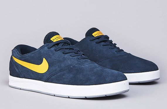 nike sb-eric koston-2-armory navy-laser orange_02