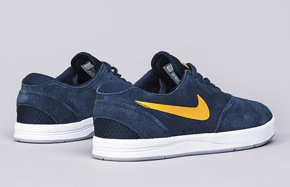 nike sb-eric koston-2-armory navy-laser orange_04