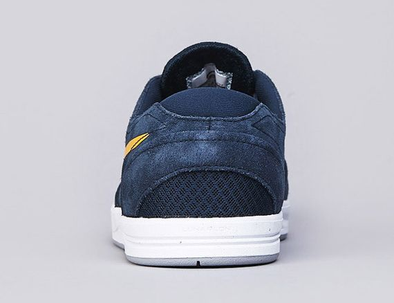 nike sb-eric koston-2-armory navy-laser orange_05