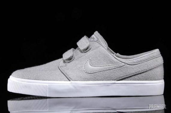 nike sb-stefan janoski-ac rs-medium grey
