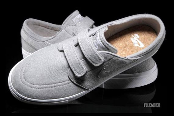 nike sb-stefan janoski-ac rs-medium grey_02